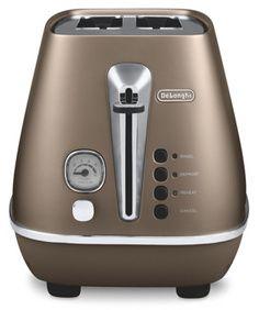 40 best images product design sandwich toaster small rh pinterest com