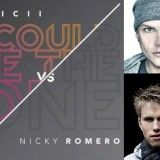 Love Avicii, Kid Ink, Quiet Out Loud, Vita Chambers or Evin Gibson? Check out this link