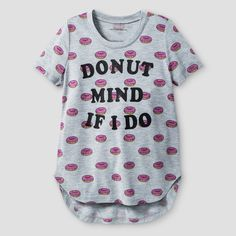 Sprinkles Your Donuts Choice Materials Baby & Toddler Clothing Smart Funny Baby Infants Cotton Hoodie Hoody Sweaters