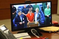Florida Agency Investigated Nikolas Cruz After Violent Social Media Posts