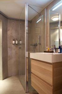 Salle de bains fréderic flanquart www.avisdetravaux.fr