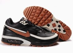 new arrival 09f3f 6aebd Nike Air Classic BW Homme,solde huarache,air max grise et blanche femme -