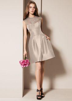 вера вонг вечерние платья - Поиск в Google