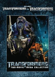 Transformers  Transformers Revenge of the Fallen ** Want to know more, click on the image.Note:It is affiliate link to Amazon.