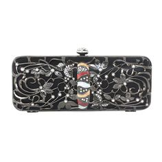 Charming Stainless Iron Small Box Clutches,US$69.95   Read More:     http://www.weddingsred.com/index.php?r=charming-stainless-iron-small-box-clutches-c120105.html