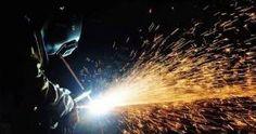 Istat: a gennaio torna a calare la produzione industriale