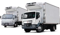 Saratoga Investama Ekspansi ke Bisnis Truk Pendingin on TruckMagz - Truck…