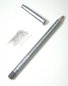 Michael Marcus Galaxy Eyeliner New In Box $5