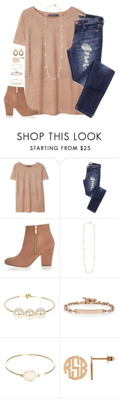 """""""so do the right people with wrong timing ever get a second try?"""" by kaley-ii ❤ liked on Polyvore featuring MANGO, River Island, Tory Burch, Jules Smith, Hoorsenbuhs, Marc by Marc Jacobs, Henri Bendel, women's clothing, women and female"""