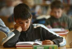 What Classroom Items Are Needed for Students with Dyslexia?: Students with dyslexia often need support for reading