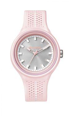 014798d03a26 Reebok Mesh Women Blush Pink Watch - RF-MES-L2-PQIQ-1Q