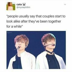 #ThanksGivingWithBTS | ¤~Kpop~¤ | Pinterest | BTS, Bts memes and Taekook