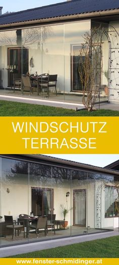 Was Kostet Wintergarten , 1549 Besten Schmidinger Projekte Wintergarten Verglasungen