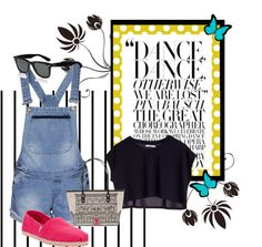 """Untitled #152"" by mrssofia on Polyvore"