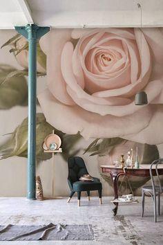 floral frenzy | designlovefest