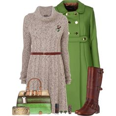 """""""Untitled #503"""" by polly302 on Polyvore"""