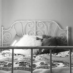 Room inspiration, tumblr, ikea, leirvik,