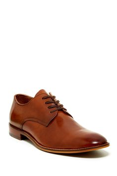 Gordon Rush - Lee Derby at Nordstrom Rack. Free Shipping on orders over $100.