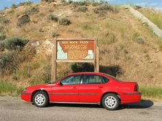 First time I had a car big enough for me. Runs good and hard. Impalas, Chevy Impala, Cars, Big, Autos, Impala, Car, Automobile, Chevrolet Impala