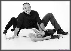http://seance-photo.photosfashion.com/post/39124224302/seance-photo-couple #cadeau couple #seance photo couple