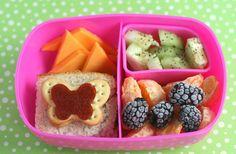 lunchbox_she's so pretty