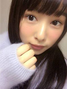 ニット : 桜井日奈子 公式ブログ