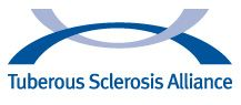 """A pinner wrote: """"Another great organization to help educate about a genetic disorder called Tuberous Sclerosis Complex that our Son has.  I have been asked to be the chair for the upper midwest area this year and am so honored to help get us closer to a cure!"""""""