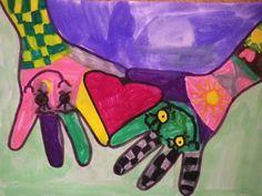 imgp1710 Wall Writing, Thing 1, Anti Bullying, Fairy Tales, Blog, Painting, Art, Audio Books, Greece