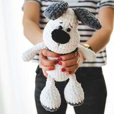 Die 103 Besten Bilder Von Myboshi Samt In 2019 Crochet Dolls