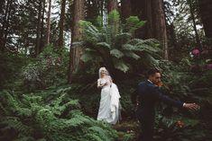 #Caitlin #EDUARDO #Nestldown #wedding