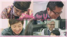 WINTER GARDEN 레드벨벳_SMile for U_아빠를 웃게 하는 법 (BGM: Red Velvet '세가지 소원 (Wis...