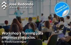 Customer Relationship Management, Marketing Digital, Android, Facebook, Google, Instagram, Accenture Digital, Page Layout, Management
