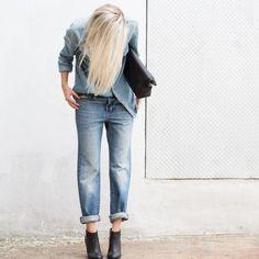 figtny.com   outfit • 76 #AritziaTuxedo #MyAritziaDenim #figtnytakeover