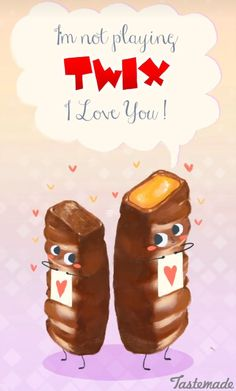 Tastemade-Adorably-Naughty-Food-Illustrations - Food Meme - 30 Adorably Naughty Things To Send To Your Significant Other Funny Food Puns, Food Jokes, Punny Puns, Cute Puns, Food Humor, Funny Sarcasm, Cheesy Puns, Pun Card, Funny Love