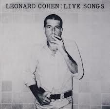 Leonard cohen songs and pictures of on pinterest for Leonard cohen music videos
