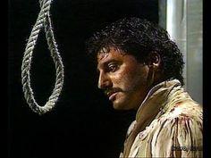"""JOSE CURA, """" Ch'ella mi creda """" -- La Fanciulla del West. 1996"""