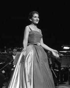 Buon compleanno, divina Maria Callas! | Cultura - The Blazoned Press