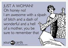 #women #humor #funny