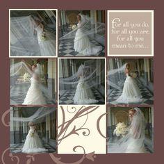 McHardy Wedding - 2009