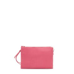 Mango Bags, Messenger Bag, Zara, My Style, Envelope, How To Wear, Accessories, Photos, Women
