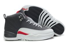 new concept 23760 f7300  49.99 Nike Air Jordan 12