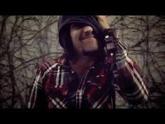 "Saosin - ""On My Own"" live performance video"