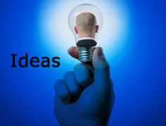 Worried about startup funds or business ideas we are herewith 20 business ideas you can start without money.