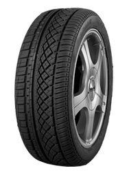 Continental ExtremeContact DWS All-Season Tire – 245/35R19 93ZR