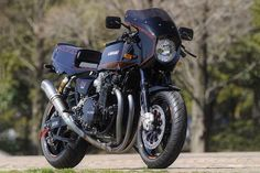 Image result for z1  race bikes from japan