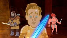 34 Best Harmonquest Images In 2018 2016 Movies Film