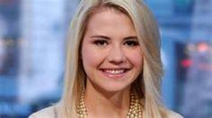 Emily Smart