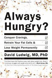 Why Am I Always Hungry? Find the answer and why weight gain isn't from overeating. Read more here http://myweightlossniche.com/why-am-i-hungry-all-the-time-its-not-your-fault