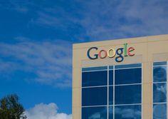 Google lança ferramenta para edição de informações pessoais no buscador - Notícias - Cotidiano - Administradores.com