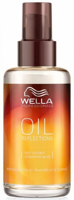 Wella Professionals Oil Reflections Anti-Oxidant Smoothing Oil (100ml) http://www.ebay.co.uk/itm/Wella-Professionals-Oil-Reflections-Anti-Oxidant-Smoothing-Oil-100ml-/142056559001?hash=item21133b1199:g:zzQAAOSwRgJXiol4  Get Now  this Fantastic Item. Take a look Luxury Home Gardens and buy this bargain Now!